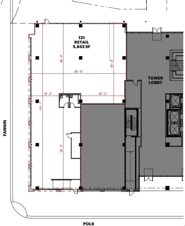 Suite 131 1