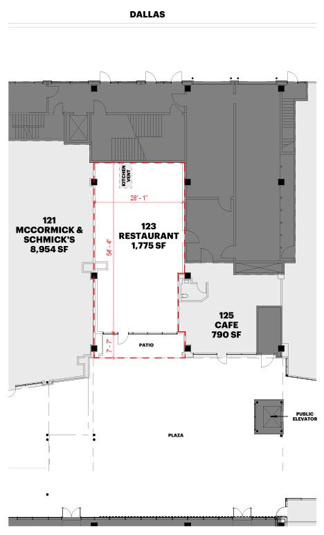 Suite 123 1